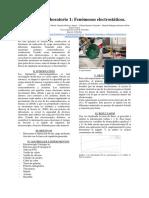 Informe electricidad y magnetismo.docx