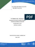 Final Innovaciones Tecnologicas