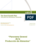 Presentación GOOD GROWTH PLAN- NATGEO .pdf