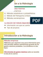 CURSO HIDURBI 6.ppt