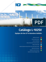 L-102SV.pdf