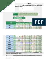 Modelo Calendarizacion 2019- p.xlsx