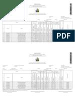 cuadros 2do_grado.pdf