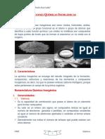 Química-grupo 7.docx