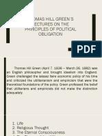 principles of political obligation ppt.pptx