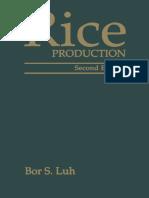 Rice Application.pdf