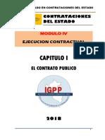 EJECUCION CONTRACTUAL.docx
