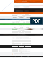 Chonlatot Com Wp Content Demo Template Mail2 Index HTML
