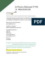 Evaluación de Práctica Diplomado Nº 001.docx