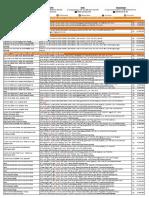 ELS Pricelist 12 April 19