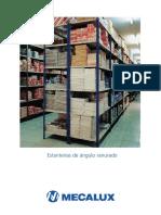 mecalux-estanteria-de-angulo-ranurado-catalogo-estanterias-angulo-ranurado-mecalux-551617.pdf