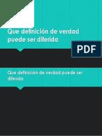 VERDAD DIFERIDA.pptx