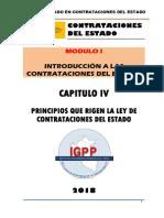 MODULO 01 - TITULO 04  PRINCIPIOS QUE RIGEN LA LCE.docx