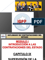 MODULO 01 - TITULO 09 SUPERVISION DE LA ENTIDAD.pptx