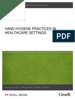 2013 PHAC Hand Hygiene.pdf