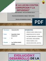 SEGURIDAD Y SALUD OCUPACIONAL.pptx