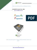 Grabador de Atmega16.pdf
