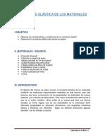 CONSTANTE_ELASTICA_DE_LOS_MATERIALES.docx