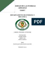 Ejercicios Para Examen.docx