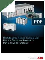 RTU560 as IEC 61850 Gateways –.pdf