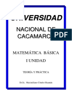 MATEMATICA BÁSICA.docx