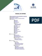 Manual Ponto Secullum 4