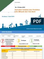 Presentasi Permen 18-2018 29032018 (1).pptx