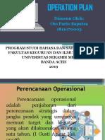 OPERATION PLAN.pptx