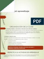 Tips Mediadores de aprendizaje Ppt.pptx