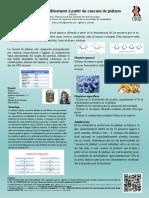 bioplatanol