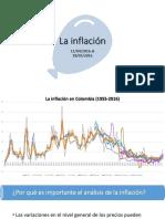7-septima-clase-inflacion.pdf