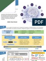 Presentación DataviXon .pdf