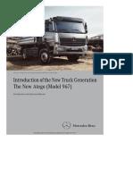 edoc.site_mercedes-atego-pdf-service-manual.pdf