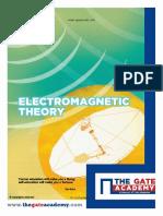 [www.cgaspirants.com]EMT-EE-pdf.pdf