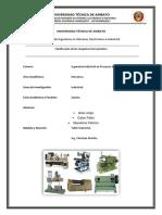 Clasificacion-de-las-máquinas-herramientas.docx