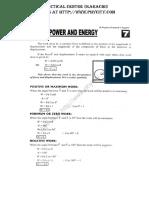theory_07.pdf