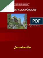 Espacios Publicos Perú Calch Mb Ultimo