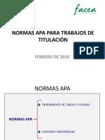 NORMAS-APA-21izkks.pptx