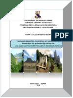 maria_taylana_marinho_moura.pdf