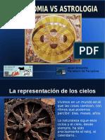 130718-astrologia-elsjuliols-130717131338-phpapp02.pdf