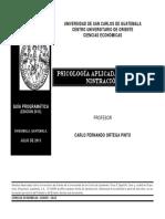 PSICOLOGA_APLICADA_A_LA_ADMINISTRACIN_Carlo_Fernando_Ortega_Pinto.pdf