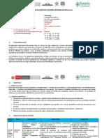 PLAN DE TUTORIA -2017.docx