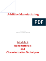 Additive Manufacturing 4.pdf