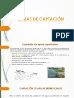 FUENTES CAPTACION.pdf