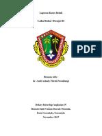 LAPKAS LUKA BAKAR GR.II.docx