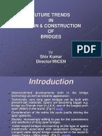Future Trends in Design & Construction of Bridges (1)