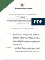 Permendag No. 18 Tahun 2019 Tentang Pengawasan K3L (1).PDF