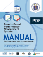 2018 RPMS Manual for Teachers and School Heads_may28,2018 update-converted.docx