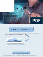 Ppt Buses Exposicion