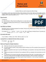 Ratios and Proportions.pdf